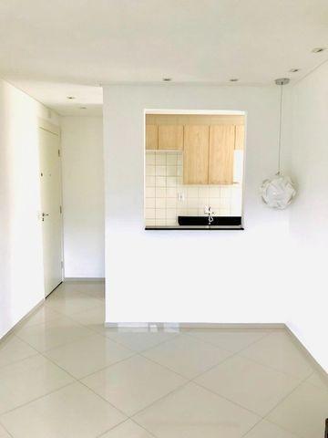 Vendo com tudo Dentro, Apartamento Pq do Carmo, 14o andar, 2 dorm - Foto 3