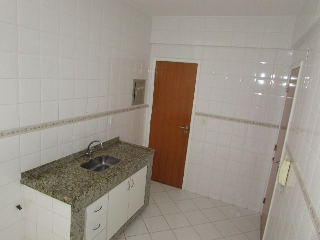 Ed. Zeno Manhães - Sem taxa de condominio - Apto 2 quartos Flamboyant - Foto 11