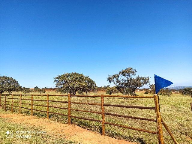 Lindos Terrenos Rurais em Jaboticatubas - Financio - Foto 2