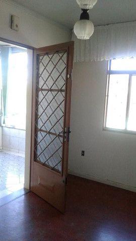 Casa 02 quartos Campo Novo Vila Nova - Foto 12