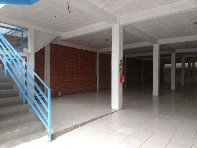 Hiper Aluga Pavilhão + Casa no Bairro Mathias Velho Canoas  - Foto 4