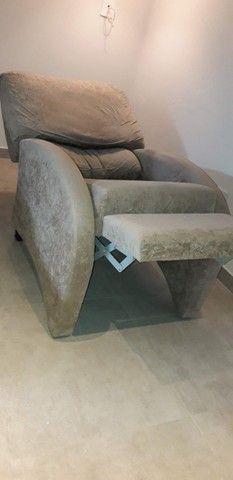 cadeira Papai - Foto 3