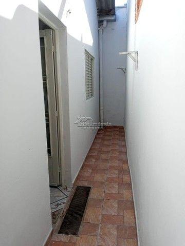 Casa à venda com 2 dormitórios em Jardim nova europa, Hortolândia cod:LF9482872 - Foto 17