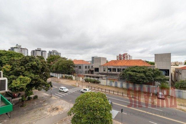 Apartamento à venda com 2 dormitórios em Cristo redentor, Porto alegre cod:9088 - Foto 19