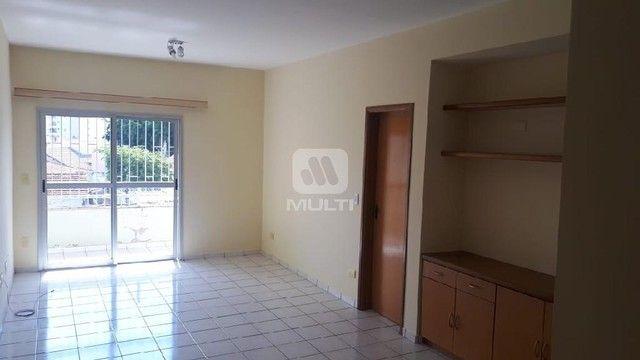 Apartamento para alugar com 3 dormitórios em Saraiva, Uberlândia cod:L13428 - Foto 3