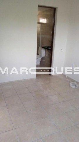 Apartamento à venda com 3 dormitórios em Jardim são paulo, João pessoa cod:162725-301 - Foto 6