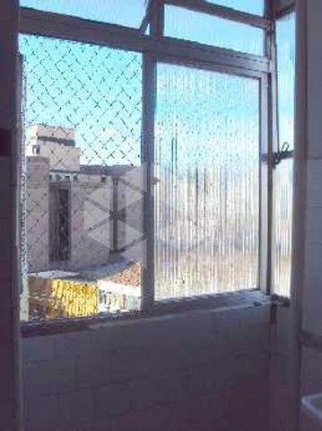 Apartamento para alugar com 3 dormitórios em , cod:I-017684 - Foto 11