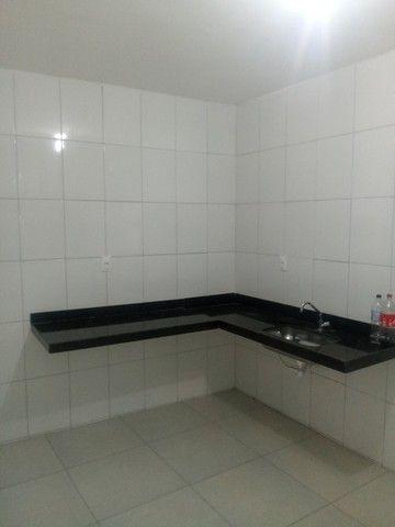 Apartamento à venda, 2 quartos, 1 suíte, 2 vagas, Fátima - Sete Lagoas/MG - Foto 7