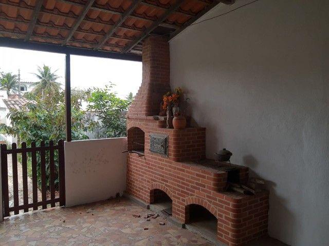 Casa à venda com 3 dormitórios em Barroco (itaipuaçu), Maricá cod:CS009 - Foto 8