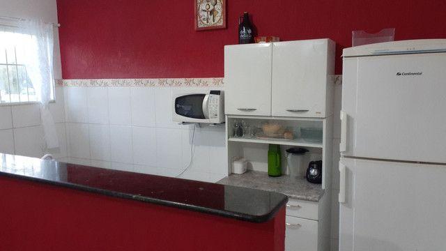 Casa de 3 quartos com Piscina em Tamoios, Cabo Frio - Foto 6