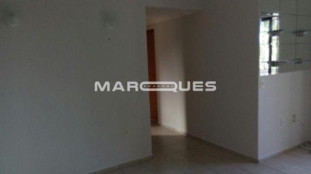 Apartamento à venda com 3 dormitórios em Jardim são paulo, João pessoa cod:162725-301 - Foto 14