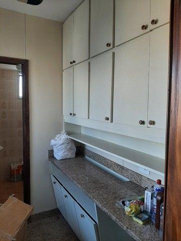 Apartamento à venda com 4 dormitórios em Santo antônio, Belo horizonte cod:700995 - Foto 19