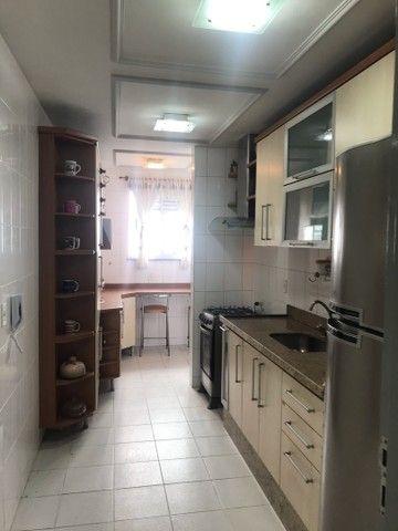 Vendo apartamento 3 ou 4 quartos Pelinca - Foto 19