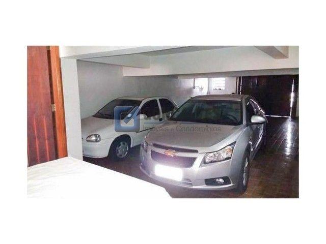 Casa para alugar com 4 dormitórios em Oswaldo cruz, Sao caetano do sul cod:1030-2-36553 - Foto 9