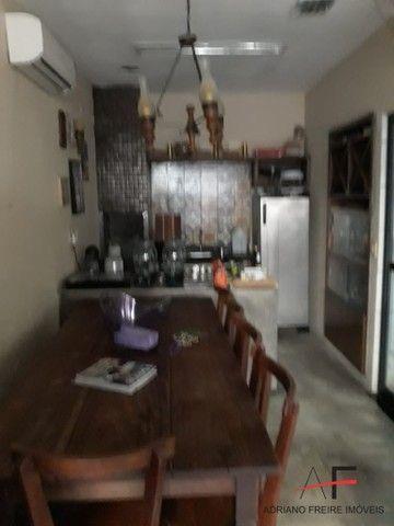Casa duplex em condomínio, com 5 quartos, 4 vagas - Foto 14