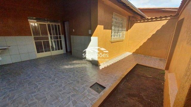 Casa Comercial à venda, 3 quartos, 1 suíte, 2 vagas, Salgado Filho - Belo Horizonte/MG - Foto 20