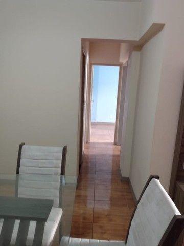 Apartamento em Porto Real-RJ - Foto 6
