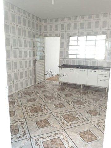 Casa à venda com 2 dormitórios em Jardim nova europa, Hortolândia cod:LF9482872 - Foto 16