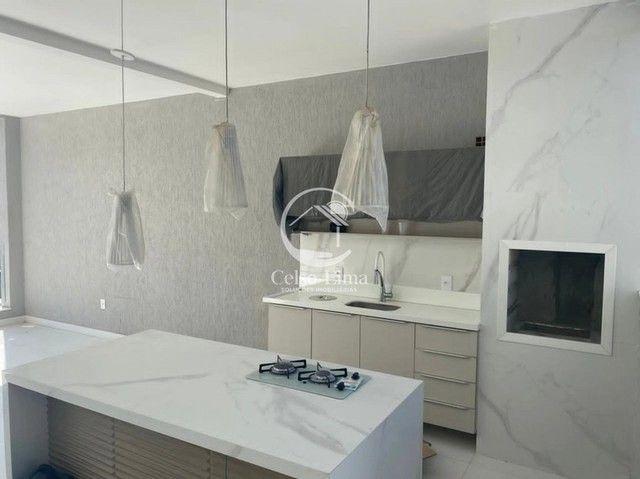 Casa à venda com 3 dormitórios em Inoã, Maricá cod:100 - Foto 15