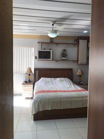 Vendo apartamento 3 ou 4 quartos Pelinca - Foto 10