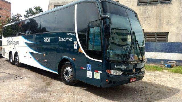 Vários ônibus renovação de Frota - Foto 11