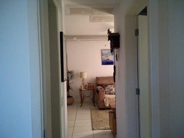 WD Vende casa  3 qtos  c/ piscina - Foto 2