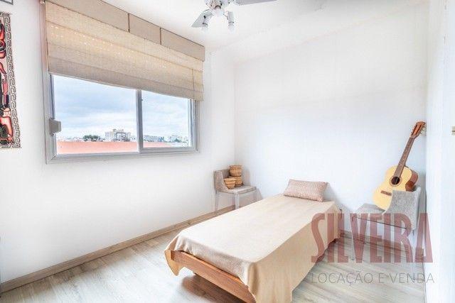 Apartamento à venda com 2 dormitórios em Cristo redentor, Porto alegre cod:9088 - Foto 10
