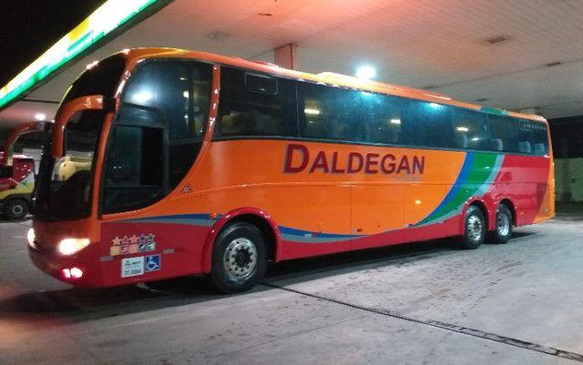 Vários ônibus renovação de Frota - Foto 12