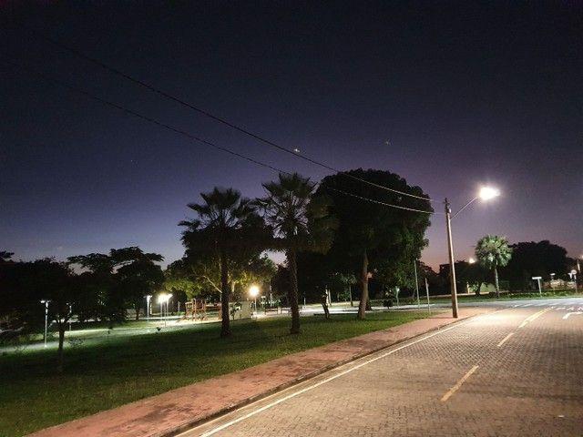 Casa 274m² em construção Condomínio Jardins do Lago Eusébio  - Foto 17