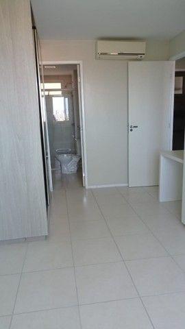Apartamento no Bairro Damas 3 Quartos 74m2 2 Vagas Sobressolo - Foto 15