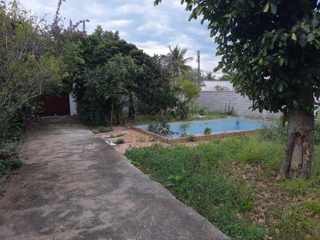 Casa à venda com 3 dormitórios em Barroco (itaipuaçu), Maricá cod:CS009 - Foto 2