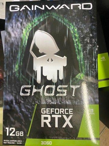 Placa de vídeo RTX  - Foto 3