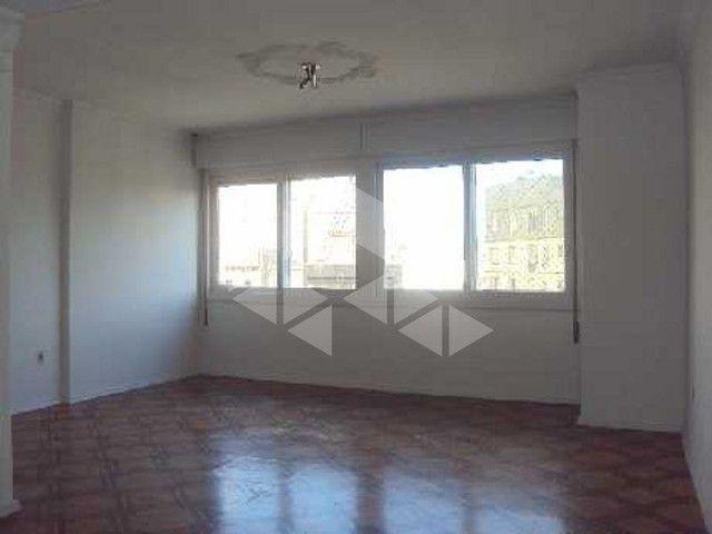 Apartamento para alugar com 3 dormitórios em , cod:I-017684 - Foto 3