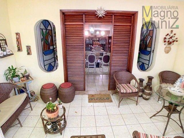 Terreno na Av. Senador Virgílio Távora à venda, 489 m² por R$ 2.750.000 - Dionisio Torres  - Foto 7