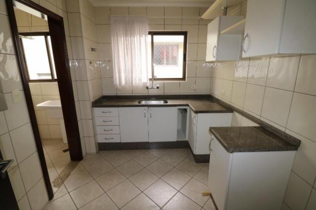 Apartamento para alugar com 2 dormitórios em Zona 07, Maringa cod:L7145 - Foto 3