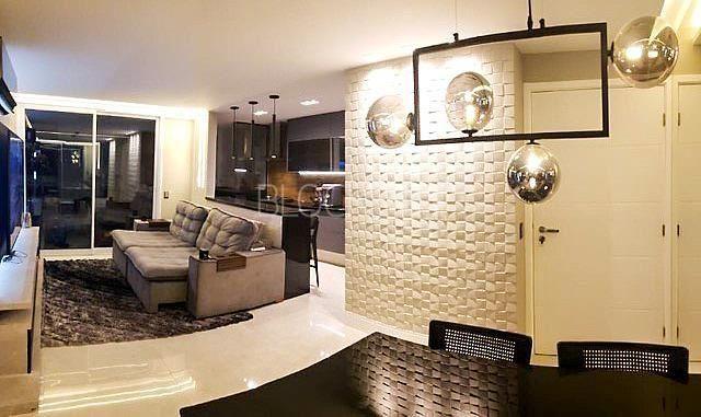 Apartamento à venda com 2 dormitórios em Barra da tijuca, Rio de janeiro cod:BI8155 - Foto 3