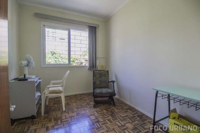 Casa de 154m², 3 dormitórios, 6vagas no bairro Vila Ipiranga, Porto Alegre-RS - Foto 6
