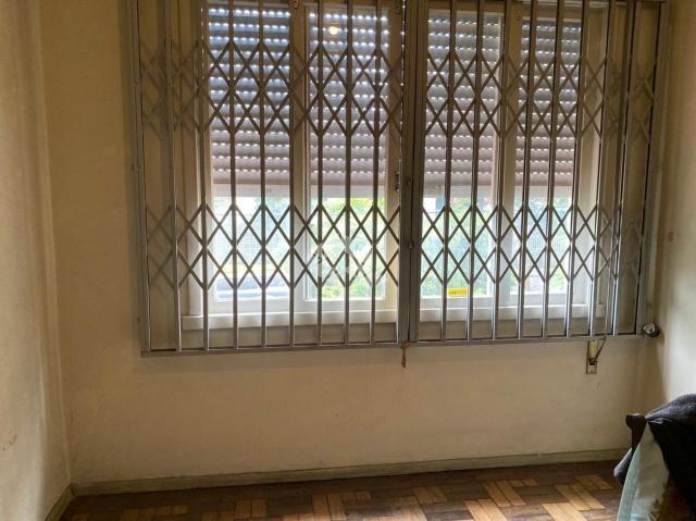 Prédio inteiro à venda em Petrópolis, Porto alegre cod:9933326 - Foto 18