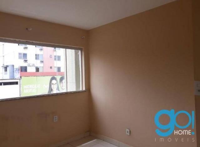 Apartamento à venda, 72 m² por R$ 380.000,00 - Reduto - Belém/PA - Foto 3