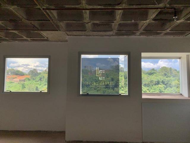 Sala à venda, 43 m² por R$ 172.688,01 - Ribeirânia - Ribeirão Preto/SP - Foto 2