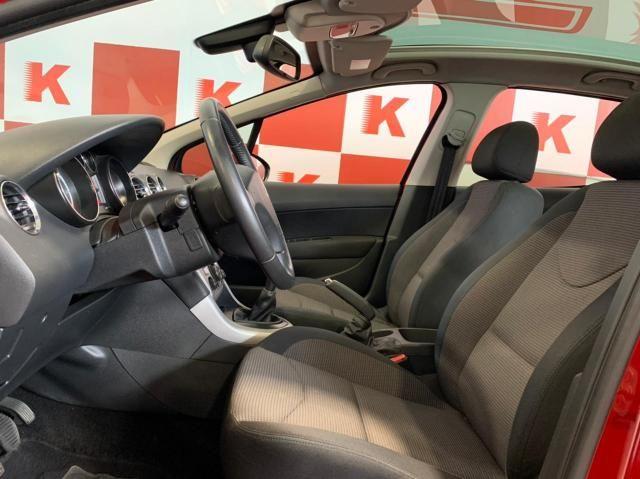 Peugeot 308 308 Active 1.6 Flex 16V 5p mec. - Foto 12