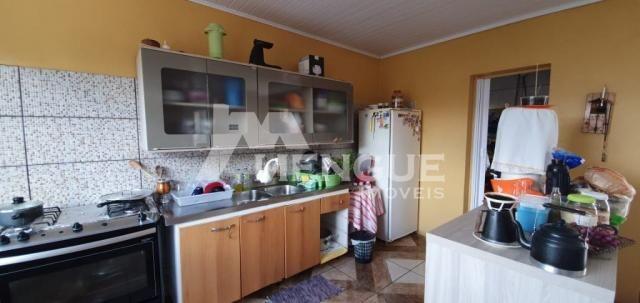 Casa à venda com 5 dormitórios em Jardim itu-sabará, Porto alegre cod:10954 - Foto 8