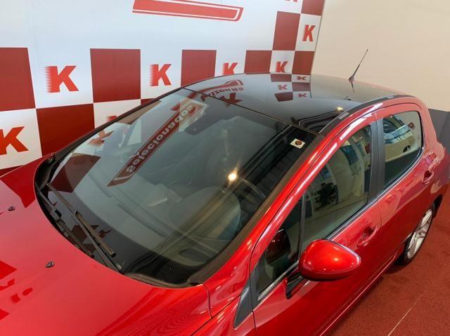 Peugeot 308 308 Active 1.6 Flex 16V 5p mec. - Foto 4