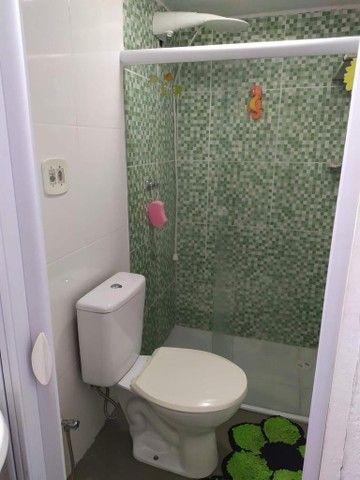 Casa/Sobrado dividida em 7 unidades à venda em Campinas SP - Foto 5