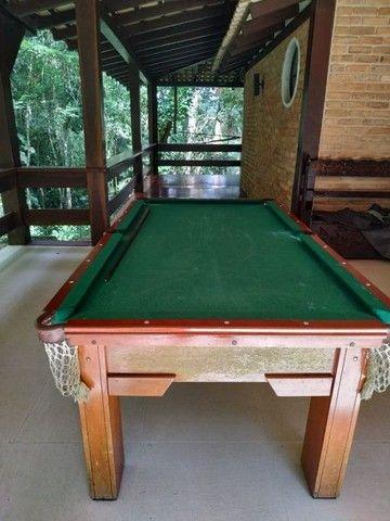 linda Casa em Condomínio Fechado em Domingos Martins - Foto 3