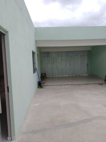 Casa vende bairro Raulino saturninho - Foto 9