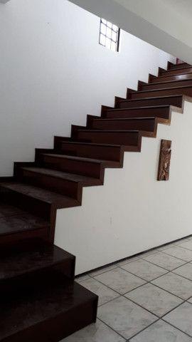 Alugo Ampla Casa no Bairro Amadeu Furtado ? Fortaleza/CE - Foto 13