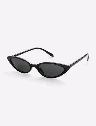 Óculos gatinho  - Foto 2