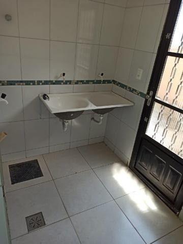 Apartamento à venda, 2 quartos, 1 suíte, 2 vagas, Fátima - Sete Lagoas/MG - Foto 6