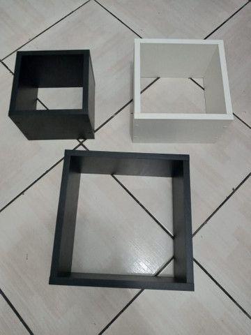 Vendo kits ninchos , tenho muitos modelos disponíveis  - Foto 4